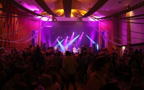 Eberbach-Oktoberfest-2017-085
