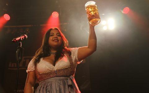Eberbach-Oktoberfest-2017-123